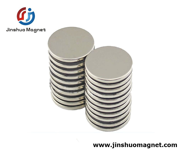 N52 Super Strong Neodymium Magnets For Sale