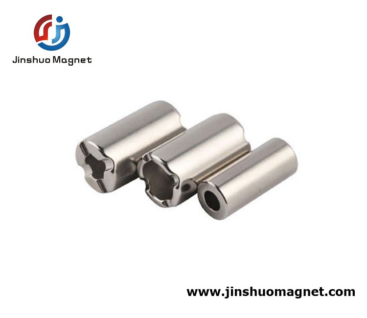 Custom Neodymium Magnets Personalized Magnets