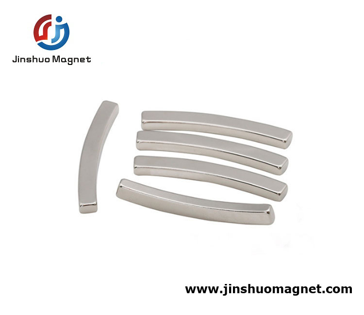 High Quality Custom Magnets Rare Earth Magnets