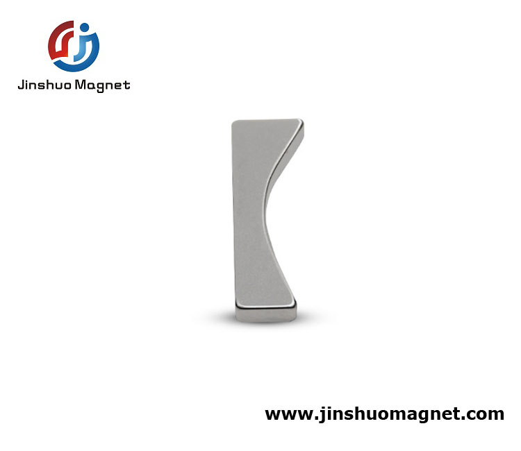 Buy Special Neodymium Magnets The Strongest Magnets